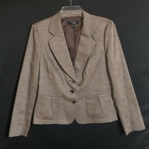COLLECTIONS BY LE SUIT Blazer Size 14